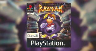 Rayman-original-656x318