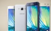 Ya puedes descargar los fondos de pantalla del Samsung Galaxy A5 (2017)