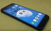 Se filtra vídeo del Galaxy A5 2017 con análisis de su diseño, características y experiencia de uso