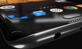 ¿Por qué un Samsung Galaxy S8 Plus de 6 pulgadas puede ser una buena estrategia?