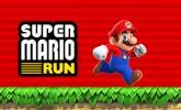 ¡Cuidado! Aparecen en Play Store las primeras apps falsas de Super Mario Run
