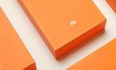 El fraude de los móviles Zetta, crean clones de Xiaomi para venderlos más caros