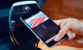 Apple Pay podría ser un foco de fraudes, según los expertos