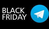 black-friday-telegram-165x100-1
