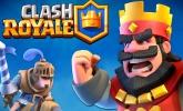 Guía de trucos, estrategias y consejos para Clash Royale