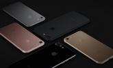 Todas las características del iPhone 7. Precio y disponibilidad