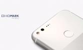 Qué tiene la cámara del Google Pixel para ser la mejor en DxOMark