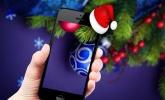 Vídeos, imágenes y mensajes para felicitar la Navidad por WhatsApp