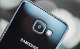 Filtradas las imágenes de prensa del Samsung Galaxy A3 2017 y A5 2017