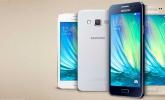 El Samsung Galaxy A3 de 2017 y su ficha técnica pasan por GFXBench