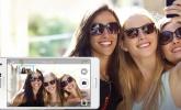 El Samsung Galaxy A7 de 2017 será IP68 y tendrá cámara selfie de 16MP