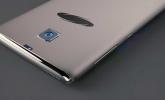 El almacenamiento del Samsung Galaxy S8 podría ofrecer hasta 256GB