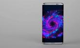 El Samsung Galaxy S8 podría aumentar el tamaño de su pantalla