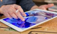 iPad Pro 2017: de momento, su procesador no cumple las expectativas
