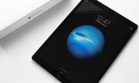 El A10X Fusion dará un 20% más de rendimiento a los iPad Pro de 2017