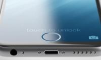 El iPad Pro 2017 será el primero sin botón Home. Inspirador a su vez del iPhone 8