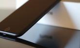 iPhone 7, toma de contacto y primeras impresiones