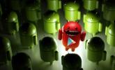 ¿Por qué es una mala idea descargar aplicaciones fuera de Google Play?
