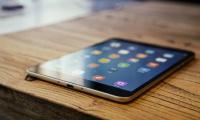 La Xiaomi Mi Pad 3 puede llegar antes de 2017 para cerrar un año estelar