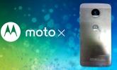 ¿Así será el diseño final del Moto X 2017?