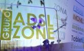 Móviles finalistas en los Premios ADSLZone 2016
