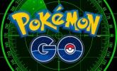 PokéLoké te avisa si un Pokémon que te falta por atrapar está cerca de tí