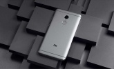 Desvelan las características del Xiaomi Redmi Note 4 Pro