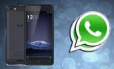 Weimei y sus móviles con doble WhatsApp, una solución económica y práctica