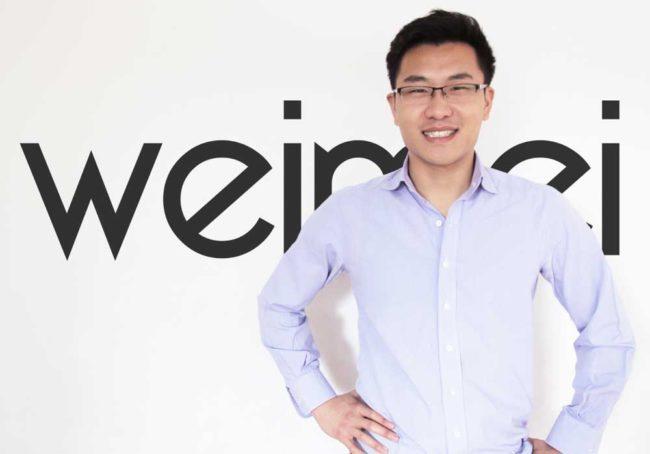 Juan Yuan Weimei