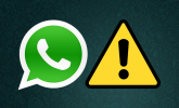 whatsapp-fraude-165x100