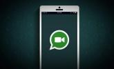 La estafa de las videollamadas en WhatsApp se expande por Twitter