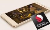 Nuevo Xiaomi Redmi Note 3 con cambios en el procesador y la cámara pero no en el precio