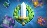 El desafío de elección vuelve a Clash Royale en dos formatos