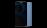 Desveladas las posibles características finales del Samsung Galaxy S8