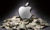 ¿Por qué el precio del iPhone 8 será superior al del iPhone 7 Plus?