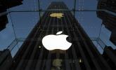 Apple se ve obligada a reducir un 10% la producción del iPhone 7