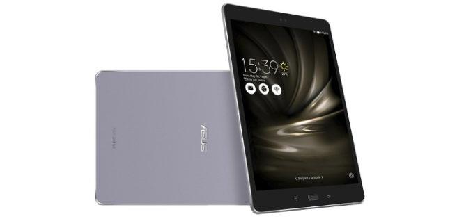 Tablet Asus ZenPad 10 pulgadas