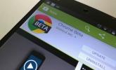 Chrome Beta nos ahorra batería en el móvil con su última versión