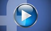 Los vídeos de Facebook tendrán publicidad