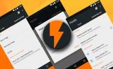 Flashify o cómo instalar ROM personalizadas y kernel sin acceder al recovery