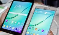 Galaxy Tab S3: sus posibles características técnicas (actualizadas) salen a la luz