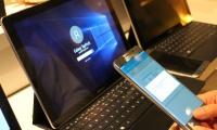 Samsung: a tomar las riendas de la integración con el PC en el Galaxy S8