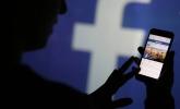 Cómo encontrar la carpeta en la que Facebook Messenger te oculta mensajes