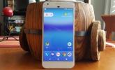 Prueba y opinión del Google Pixel XL