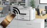 Cómo imprimir cualquier documento desde un smartphone Android