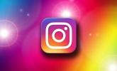 Instagram se actualiza y permite guardar las Stories de forma automática