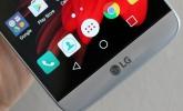 LG desvela la fecha de presentación del LG G6 en el MWC