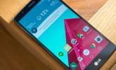 Nuevas filtraciones empiezan a dar forma al próximo LG G6