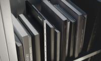 Lenovo Yoga Book: 5 rasgos para ser el tablet 2 en 1 del momento