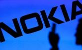Se filtran las características del Nokia 8, el modelo tope de gama con Android